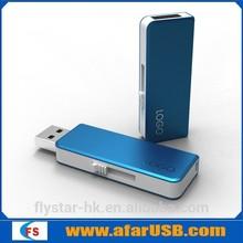 Brand Super Speed USB 3.0 Flash Drives 128gb flash drive free logo usb flash 3.0
