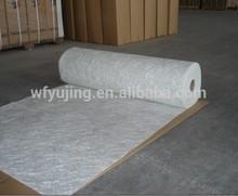 Fiberglass chopped strand mat; fiberglass mat 450