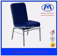 modern china cheap stacking church chairs furniture