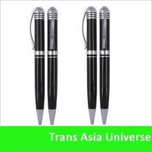 Hot Sale best Luxury metal pen set for gift