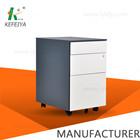 kefeiya metal lockable mobile storage cabinets
