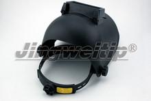 good quality OX flip-up welding face mask