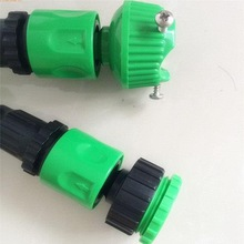 Best sell pocket new coming brass fitting hose