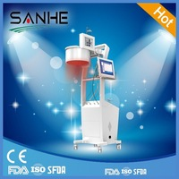 wholesale--2015 New Laser + LED hair loss treatment hair regrowth/mind body and soul