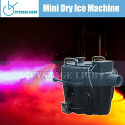Latest Professional Dry And Flake Ice Machine