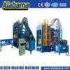 2014 new designed DWC series diesel engine block maker machine for sale