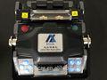 Igual a fujikura fusionadora alk-88a/otdr de fibra óptica de telecomunicaciones precio herramienta