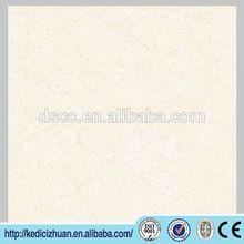 Stocked tiles outdoor basketball court flooring white glazed ceramic tiles in cheap price
