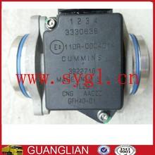 Foton truck mass air flow sensor 3922718
