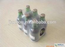 Snow Beer Glass Bottle Filling Machine/Glass Bottling Machine/equipment