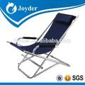 venda quente ikea folding cadeira de praia reclináveis