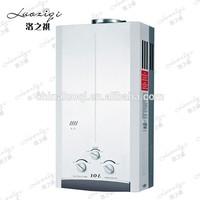Lowes Wall Mount Gas Heaters LPG water heater