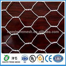 uniform surface coating gabion box, PVC coated gabion box, stone cage