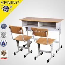 New design School desk