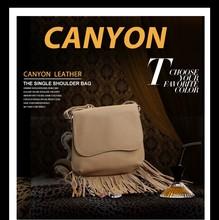 2015 hot selling women's fashion leather handbags wholesale