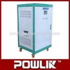 15kw Solar Converter, off Grid Solar Power Inverter, Single Phase to Three Phase