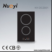 restaurant equipment induction cooker/induction stove/induction cooker spare parts
