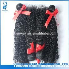 malaysian curly hair 3 bundles for sale 6 virgin burmese hair bundles