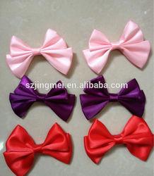gift decoration ribbon bow making machine