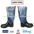 marka yağmur çizmeleri kovboy kadın 2014 çizmeler moda