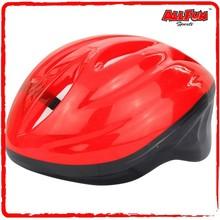 Custom Printing Children mountain Bike Helmet for sale