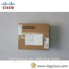 Cisco Original and brand new ASR 1001 Router ASR1001-8XCHT1E1=