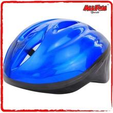 Children mountain Bike Helmet for sale Flash Orange
