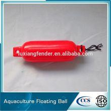 2014 Customize Mooring Buoys & Marker Buoys