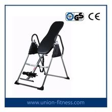 spinal decompression table/back pain relief inversion table