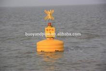 special mark buoys