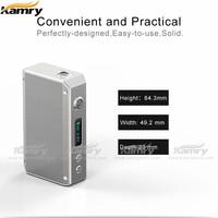 e cig box mod kamry 20 e cigarette wholesale from kamry