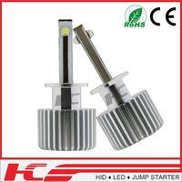 Good Quality Innovative Design Super Power Super Price High Lumen Car Headlight Booster