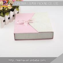 China Wholesale Custom Jewellery Box Chinese