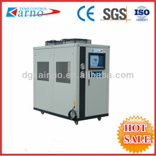 (C) 2015 hot-selling chillers air cooled type