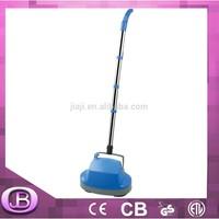 electric hand held floor polisher