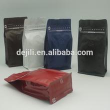 child resistant plastic packaging bag