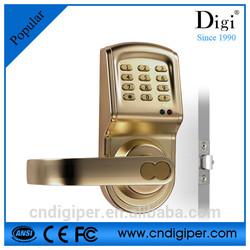 password digital door locks 6600-88