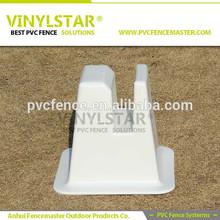 Vinylstar Dressage Arena Cones, line cones