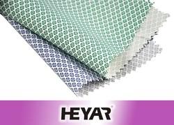 custom print cotton shirting fabric wholesale