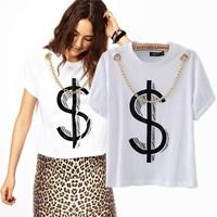 china guangzhou uk clothing suppliers