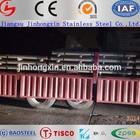 304 stainless steel 14 gauge sheet metal