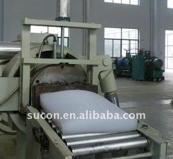 CHINA HOT SALE unvulcanized silicone rubber for molding