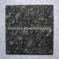 baratos granito verde azulejo de suelo