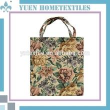 China Professional Manufacturer Fashion Design Shopping Bag Vietnam