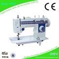 Vendita calda! Macchine per cucire cinese