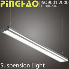 Air transport RA80-90 copper suspension lamp