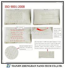 Decorative Massage Adults Pillow