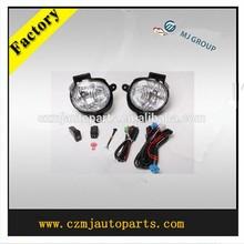 2012 Car Accessories FOG LAMP FOR TOYOTA HILUX VIGO