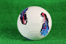 SE112007 Soccer & Football -Eco-friendly,Custom Design 5#