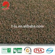 Door Mat Artificial Grass